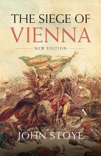 9781843410379: The Siege of Vienna
