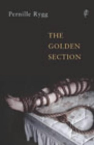 9781843430001: The Golden Section