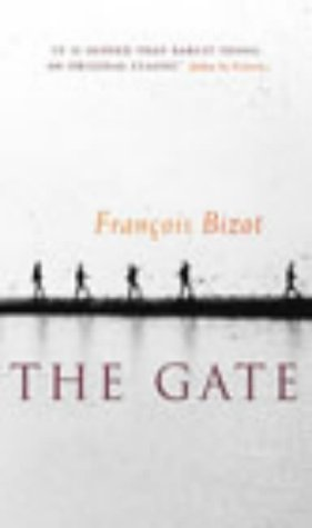 9781843430018: The Gate