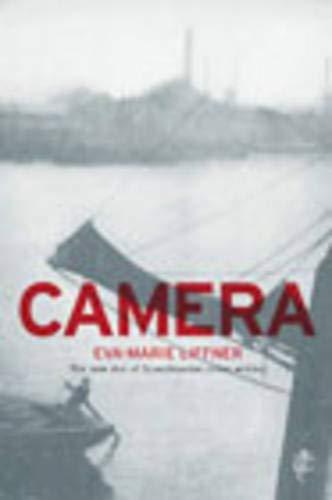 9781843430223: Camera