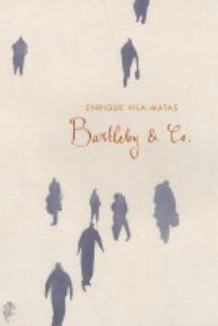 9781843430520: Bartleby and Co