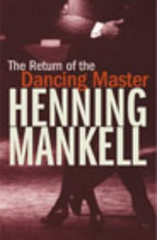 9781843430582: The Return Of The Dancing Master