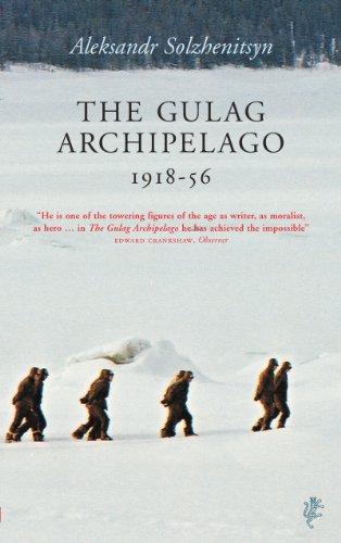 9781843430858: The Gulag Archipelago