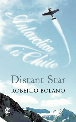 9781843430940: Distant Star