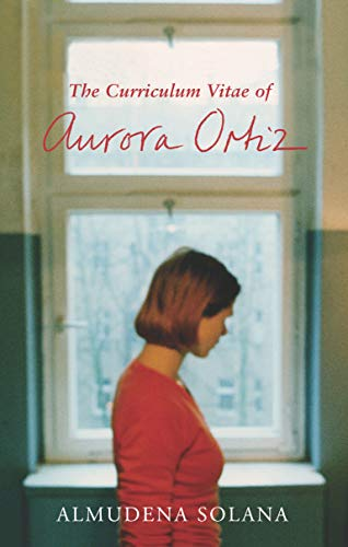 9781843430964: The Curriculum Vitae of Aurora Ortiz