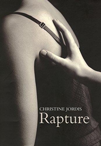 Rapture: Jordis, Christine