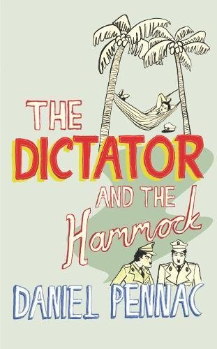 9781843431893: The Dictator and the Hammock