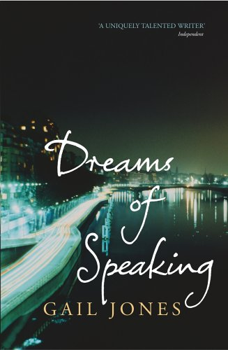 9781843431978: Dreams Of Speaking