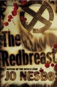 9781843432173: The Redbreast (Harry Hole)