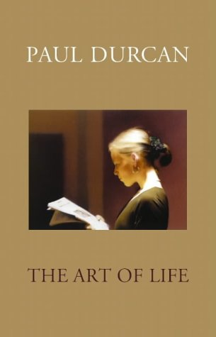 9781843432180: The Art of Life