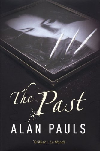 9781843432203: The Past