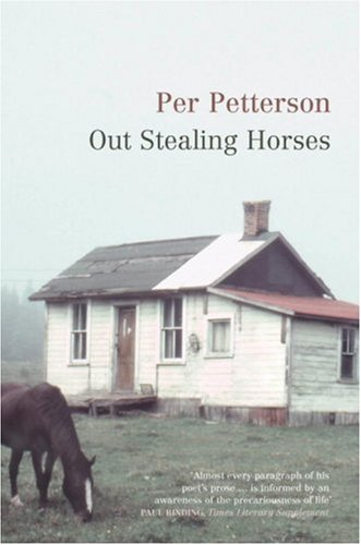 9781843432296: Out Stealing Horses