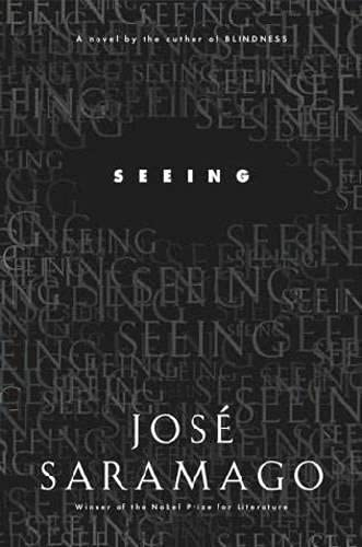 9781843432302: Seeing