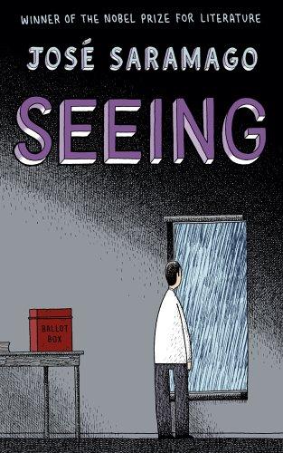 9781843432326: Seeing