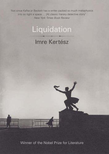 9781843432357: Liquidation