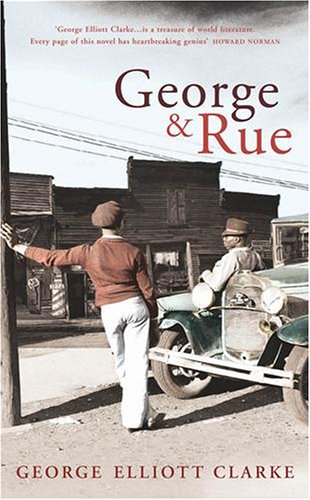 9781843432609: George and Rue