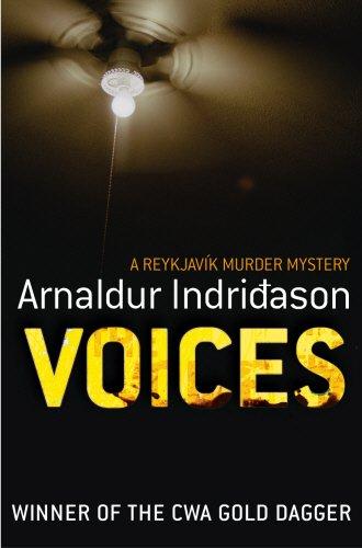 9781843433019: Voices