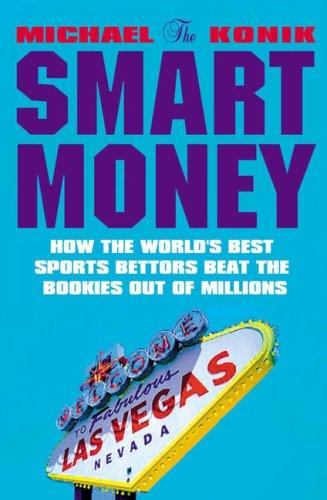9781843440383: Smart Money