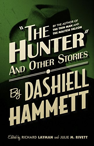9781843443438: The Hunter and Other Stories