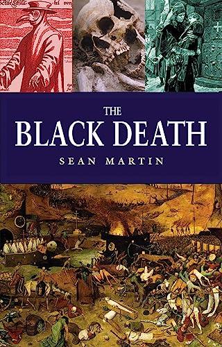 9781843446040: Black Death