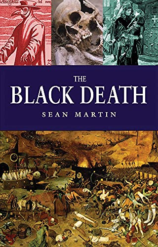9781843446040: The Black Death (Pocket Essentials)