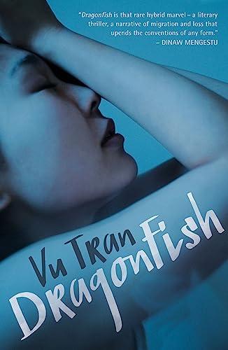 9781843448266: Dragonfish