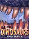 9781843470137: Life Size Dinosaurs (Life Size Series)