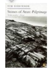 9781843510130: Stones of Aran: Pilgrimage