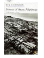 9781843510130: Stones of Aran: Pilgrimage
