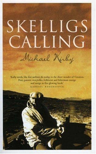9781843510260: Skelligs Calling