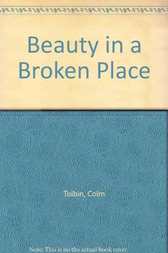 9781843510543: Beauty in a Broken Place