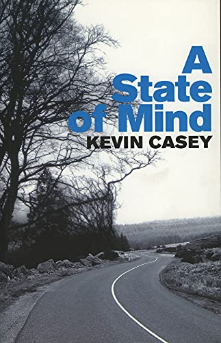 A State of Mind: Kevin Casey