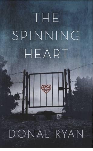 9781843512745: The Spinning Heart