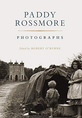 9781843517689: Paddy Rossmore: Photographs