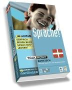 9781843520658: Parlez Basque : CD-ROM: Essential Words and Phrases for Absolute Beginners (Talk Now !)