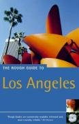 9781843535157: The Rough Guide to Los Angeles