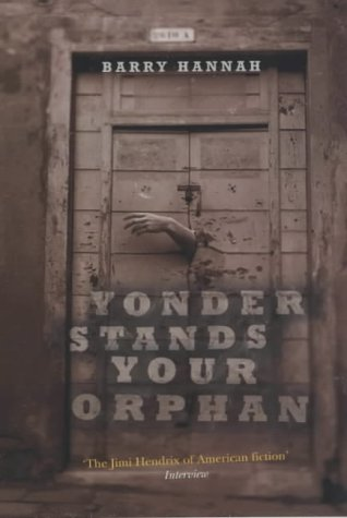 9781843540069: Yonder Stands Your Orphan