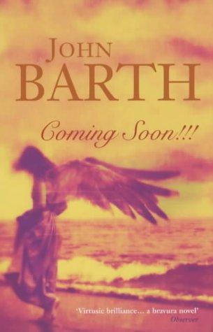 9781843540168: Coming Soon!!!