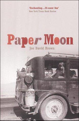 9781843541196: Paper Moon