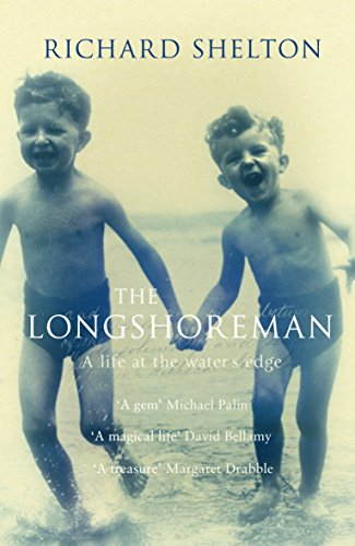 9781843541622: The Longshoreman: A Life at the Water's Edge