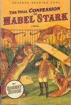 9781843541745: The Final Confession of Mabel Stark