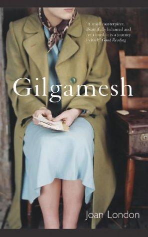 9781843541820: GILGAMESH