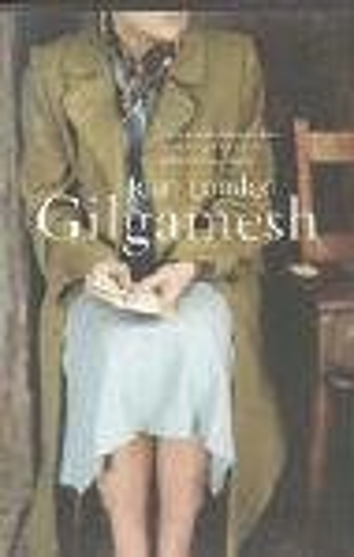 9781843541837: Gilgamesh