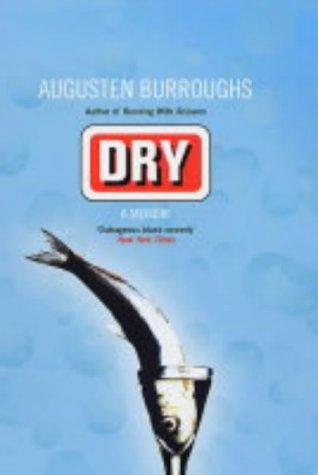 9781843541844: Dry