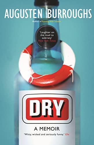9781843541851: Dry