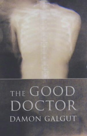 9781843542018: The Good Doctor