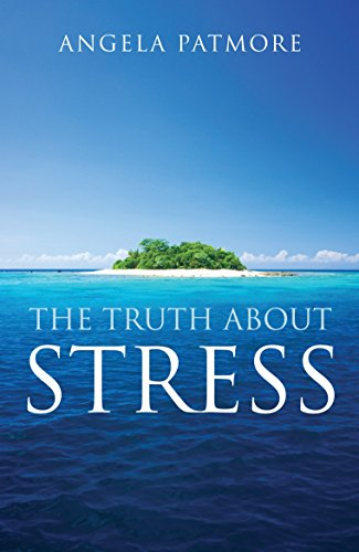 9781843542353: The Truth About Stress