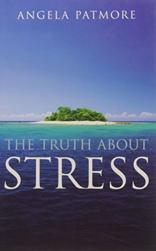 9781843542360: Truth About Stress