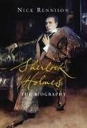 9781843542742: Sherlock Holmes: The Unauthorized Biography
