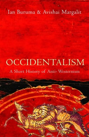 9781843542872: Occidentalism: A Short History of Anti-Westernism